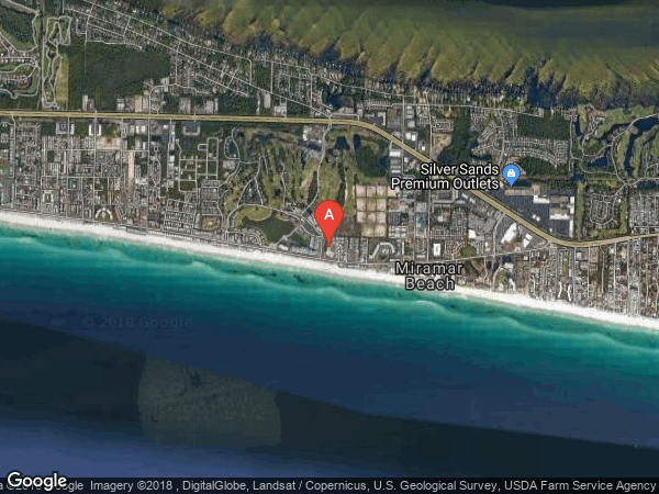 DESTIN SURFSIDE CONDO , #409, 1096 SCENIC GULF DRIVE UNIT 409, DESTIN 32550