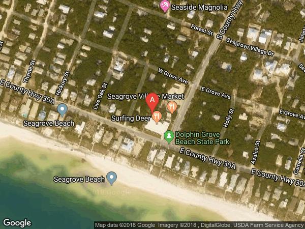 VIRIDIAN , #303, 2743 SCENIC HWY 30A UNIT 303, SANTA ROSA BEACH 32459