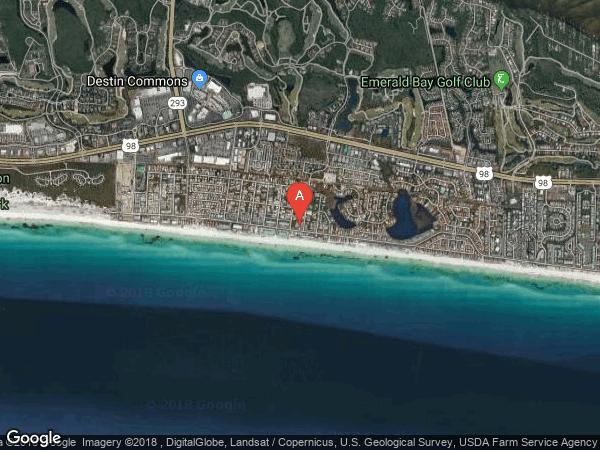 CRYSTAL BEACH , 3421 SCENIC HWY 98, DESTIN 32541