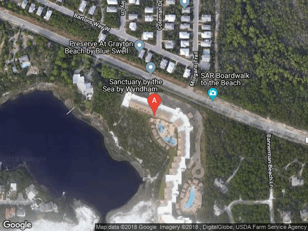 SANCTUARY BY THE SEA CONDO , #3123, 1363 COUNTY HIGHWAY 30A  W UNIT 3123, SANTA ROSA BEACH 32459