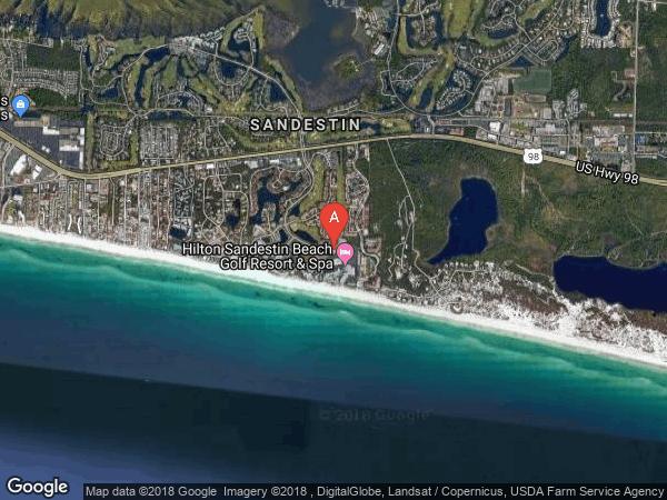 LUAU CONDO , #6521/6523, 5002 SANDESTIN SOUTH BOULEVARD UNIT 6521/6523, MIRAMAR BEACH 32550