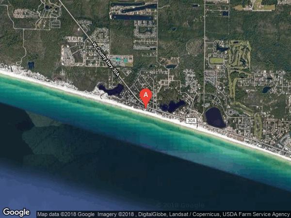 BEACH HIGHLANDS , 6087 COUNTY HIGHWAY 30A  W, SANTA ROSA BEACH 32459