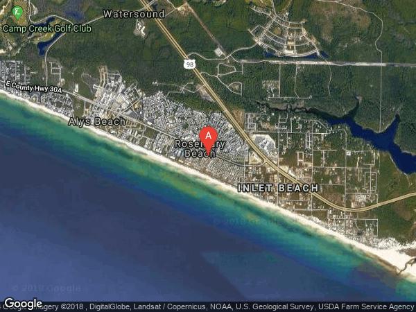 ROSEMARY BEACH , #3, 16 BARRETT SQUARE S UNIT 3, ROSEMARY BEACH 32461