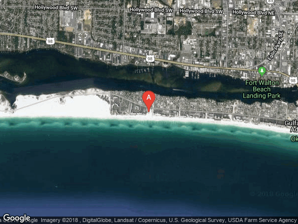 SANTA ROSA ISLAND , #107, 856 SCALLOP COURT UNIT 107, FORT WALTON BEACH 32548