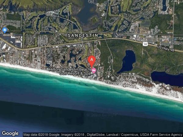 LUAU I , #7202/7204, 5000 SANDESTIN BLVD  S UNIT 7202/7204, MIRAMAR BEACH 32550