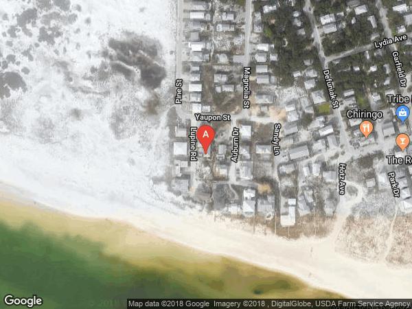 RAYS MULTI-MOUNTAIN ESTATES , 31 LUPINE ROAD, SANTA ROSA BEACH 32459