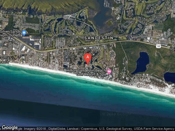 ONE BEACH CLUB DRIVE CONDO , #1801, ONE BEACH CLUB DRIVE UNIT 1801, MIRAMAR BEACH 32550