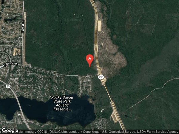 DEER MOSS CREEK - HARTFIELD , 1335 VERBENA PLACE, NICEVILLE 32578