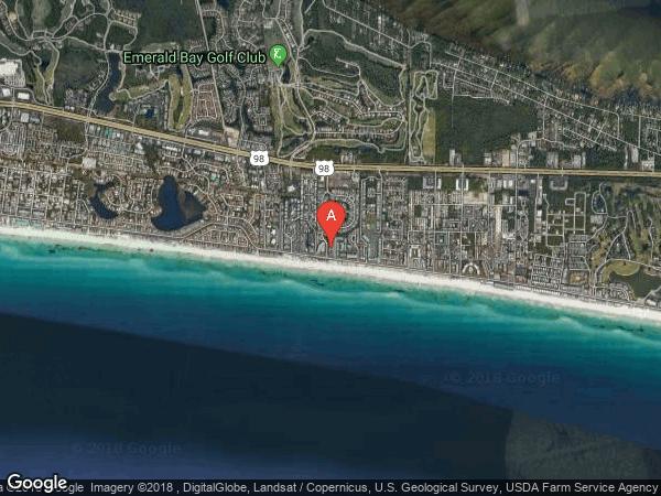 GULFVIEW II PHASE ONE CONDO , #227, 2830 SCENIC GULF DRIVE UNIT 227, MIRAMAR BEACH 32550