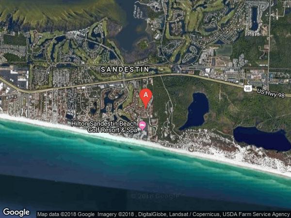 CAPTIVA AT TOPSL , 144 CAPTIVA CIRCLE, MIRAMAR BEACH 32550