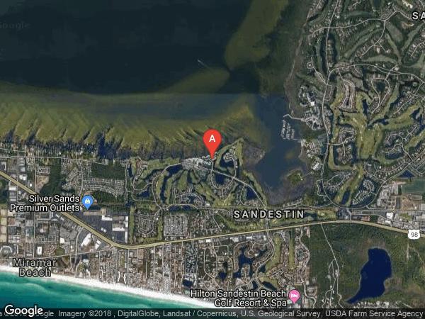 NORTHSHORE TOWNHOMES 1-4 , 984 NORTHSHORE DRIVE, MIRAMAR BEACH 32550