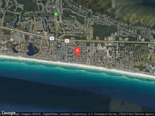 MARAVILLA II , #4409, 2606 SCENIC GULF DRIVE UNIT 4409, MIRAMAR BEACH 32550