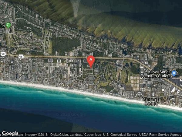 FRANGISTA BEACH 3RD ADDITION , 18 LAKELAND DRIVE, MIRAMAR BEACH 32550