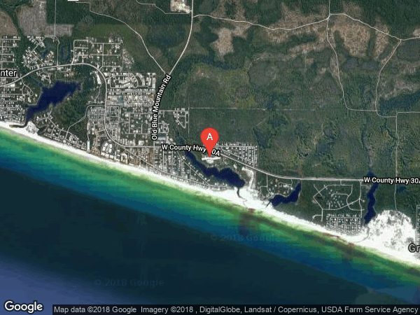 SANCTUARY AT REDFISH CONDO , #3109, 1653 CO HIGHWAY 30-A  W UNIT 3109, SANTA ROSA BEACH 32459