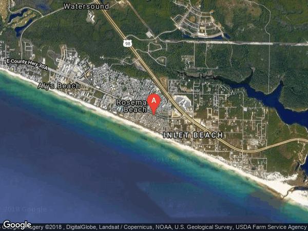 ROSEMARY BEACH PH 1 , 67 DUNMORE TOWN LANE, ROSEMARY BEACH 32461