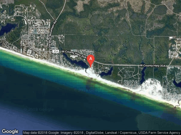 SANCTUARY BY THE SEA CONDO , #3102, 1363 CO HIGHWAY 30-A  W UNIT 3102, SANTA ROSA BEACH 32459