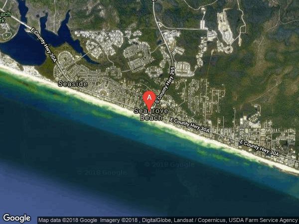 VIRIDIAN , #203, 2743 CO HIGHWAY 30-A UNIT 203, SANTA ROSA BEACH 32459