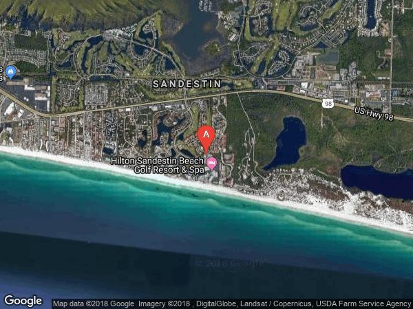 LUAU CONDO , #6107, 5000 SANDESTIN BLVD S UNIT 6107, MIRAMAR BEACH 32550