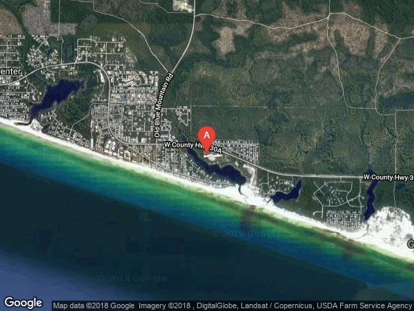 SANCTUARY AT REDFISH CONDO , #3101, 1653 COUNTY HWY 30A  W UNIT 3101, SANTA ROSA BEACH 32459