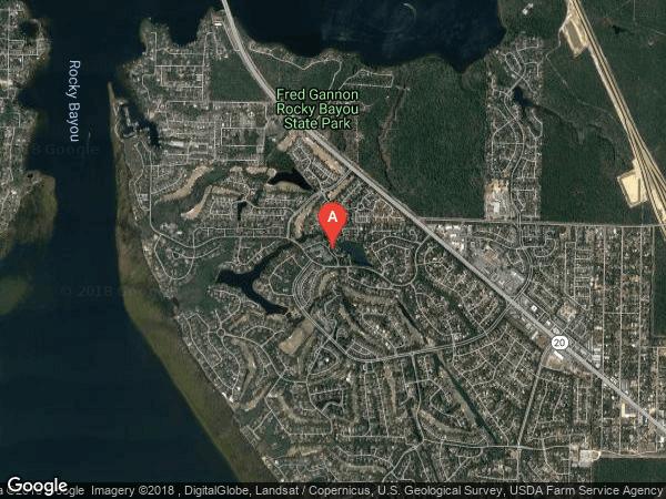 BLUEWATER BAY LAKESIDE CONDO , #BLD 200, 214 WESTLAKE CIRCLE UNIT BLD 200, NICEVILLE 32578