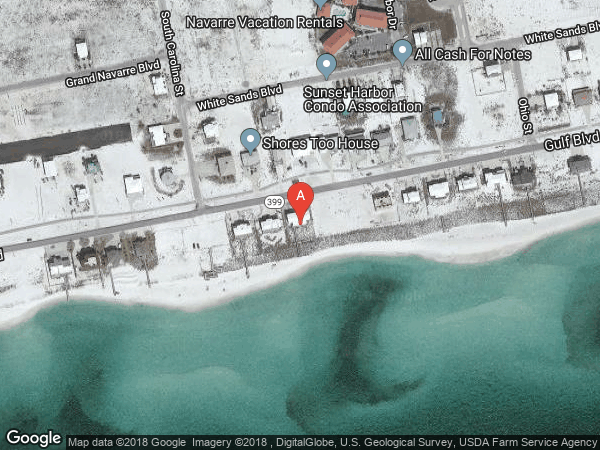 NAVARRE BEACH , 7439 GULF BOULEVARD, NAVARRE 32566
