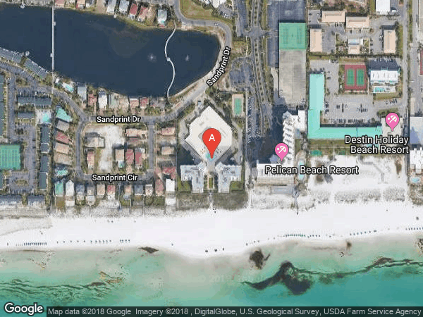 REGENCY TOWERS , #7032, 950 HIGHWAY 98 UNIT 7032, DESTIN 32541
