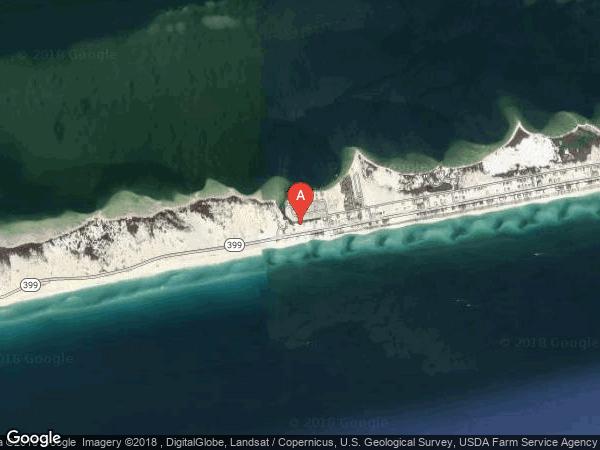 NAVARRE BEACH , 7360 GULF BOULEVARD, NAVARRE 32566