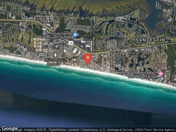 MAINSAIL CONDO PH V , #202, 114 MAINSAIL DRIVE UNIT 202, MIRAMAR BEACH 32550