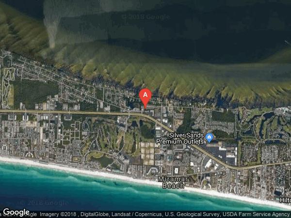 BAYWALK LANDINGS , 163 DOMINICA COURT, MIRAMAR BEACH 32550