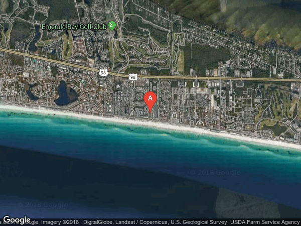 MARAVILLA SHORES , 65 ST MARTIN CIRCLE, DESTIN 32550