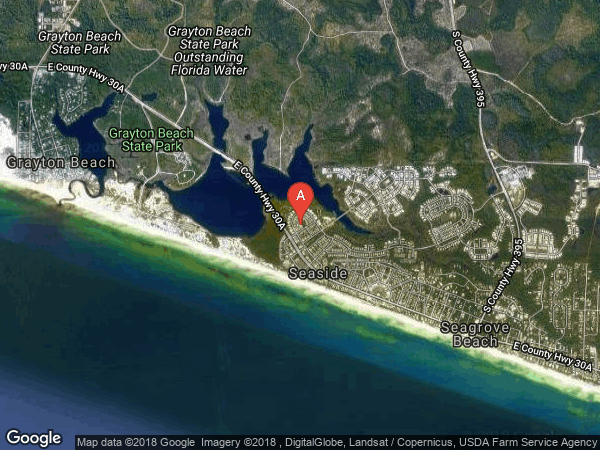 ROSE GARDEN MEWS AT WATERCOLOR , 30 SUNSET RIDGE LANE, SANTA ROSA BEACH 32459