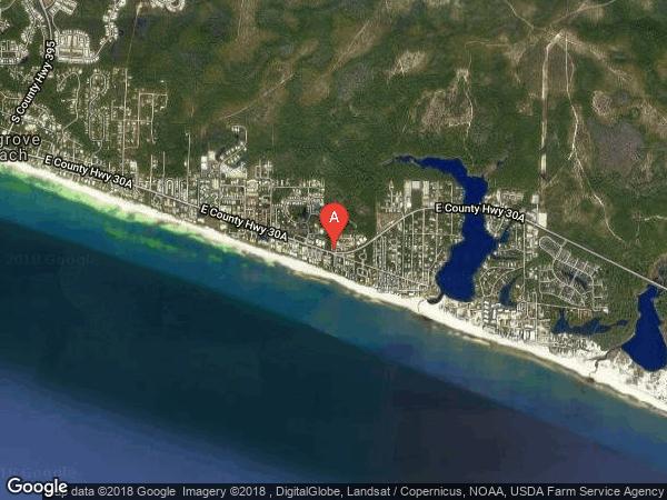 SEANEST VILLAGE , 239 SAND OAKS CIRCLE, SANTA ROSA BEACH 32459
