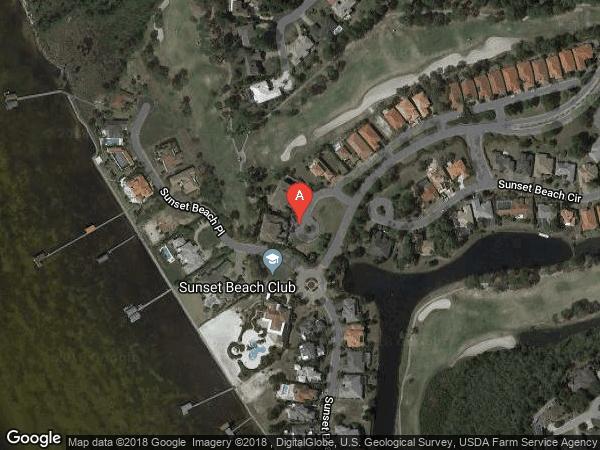 COACH HOMES AT SUNSET BCH , #D, 4301 SUNSET BEACH BOULEVARD UNIT D, NICEVILLE 32578