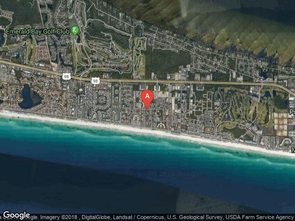 SANDPRINTS CONDO PH I-V , #C3, 60 SANDPRINTS DRIVE UNIT C3, MIRAMAR BEACH 32550