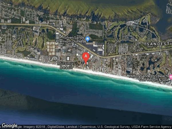 EDGEWATER BCH CONDO PH II , #1305, 291 SCENIC GULF DRIVE UNIT 1305, MIRAMAR BEACH 32550