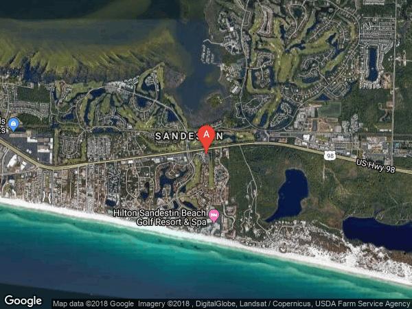 PINE RIDGE VILLAS , #5385, 5385 PINE RIDGE LANE UNIT 5385, MIRAMAR BEACH 32550