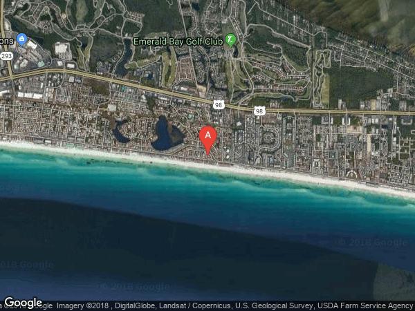 DESTINY BY THE SEA , 4785 OCEAN BOULEVARD, DESTIN 32541