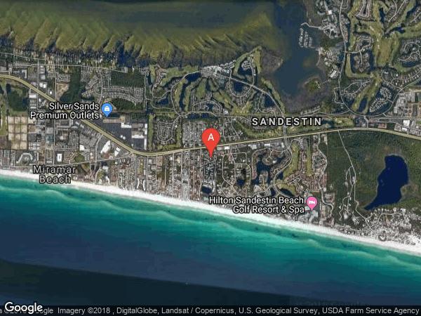 HIDDEN DUNES (BCH COTT II) , #131, 9815 US HIGHWAY 98 UNIT 131, MIRAMAR BEACH 32550