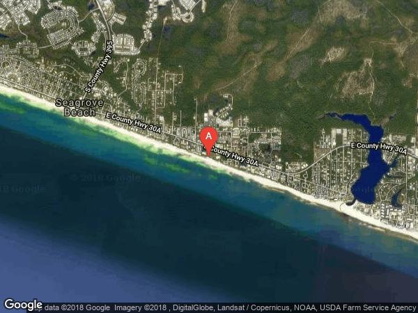 THIRTY ONE, A DEVELOPMENT , #103&104, 3820 COUNTY HWY 30A  E UNIT 103&104, SANTA ROSA BEACH 32459