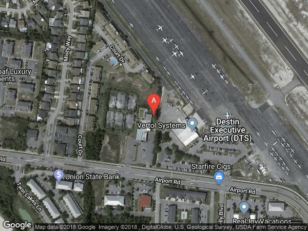 DESTIN OAKS TOWNHOME , #11, 995 AIRPORT ROAD UNIT 11, DESTIN 32541