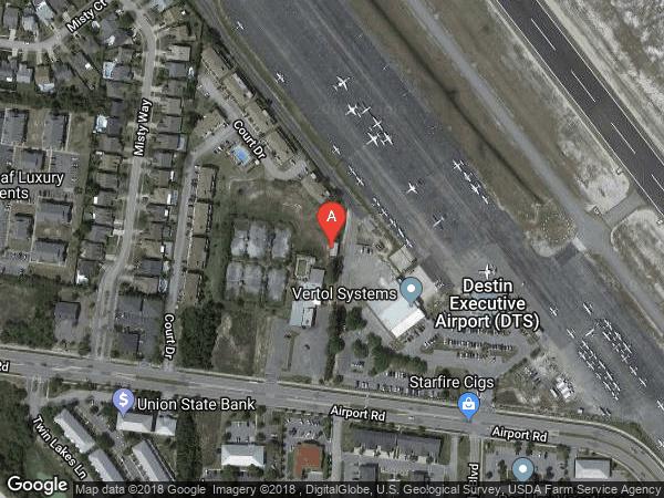 DESTIN OAKS TOWNHOME , #13, 995 AIRPORT ROAD UNIT 13, DESTIN 32541