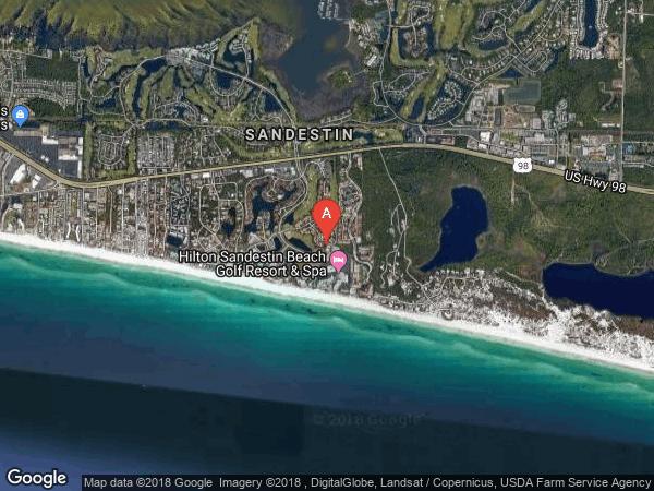 LUAU CONDO , #6108, 5000 SANDESTIN BLVD S UNIT 6108, MIRAMAR BEACH 32550