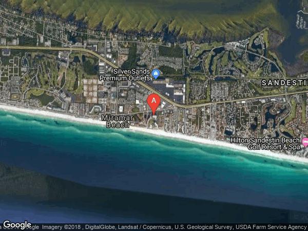 GRAND DUNES II CONDO , #930, 221 SCENIC GULF DRIVE UNIT 930, MIRAMAR BEACH 32550