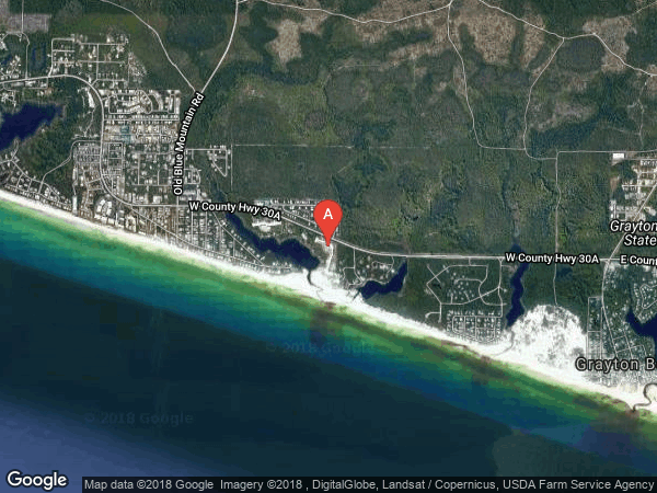SANCTUARY BY THE SEA CONDO , #3119, 1363 CO HWY 30-A  W UNIT 3119, SANTA ROSA BEACH 32459