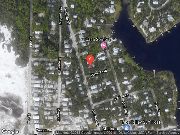 GRAYTON BEACH , 375 DEFUNIAK STREET, SANTA ROSA BEACH 32459