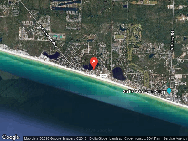 WEST-END BEACH , 5746 COUNTY HWY 30A  W, SANTA ROSA BEACH 32459