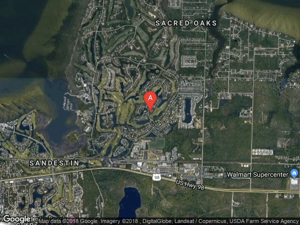 LAUREL GROVE PH II , 1311 RAVENS RUN  E, MIRAMAR BEACH 32550