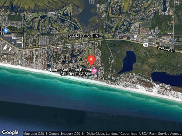 LUAU CONDO , #7208/7210, 5000 SANDESTIN BOULEVARD S UNIT 7208/7210, MIRAMAR BEACH 32550