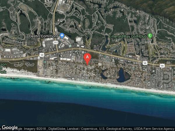 CRYSTAL BEACH , 4561 LUKE AVENUE, DESTIN 32541