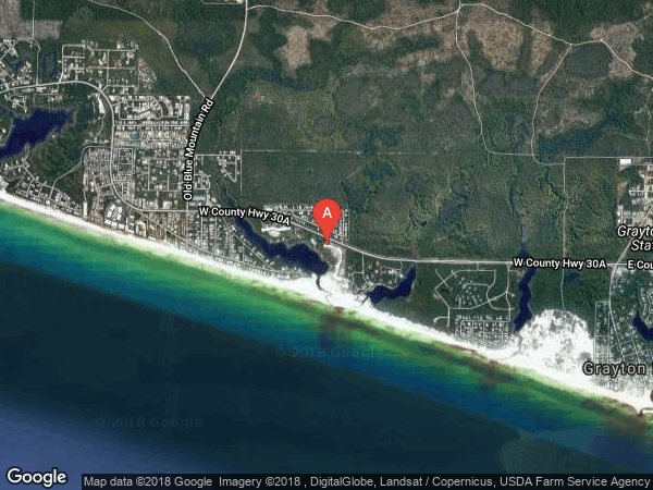 SANCTUARY BY THE SEA CONDO , #1102, 1363 CO HIGHWAY 30-A  W UNIT 1102, SANTA ROSA BEACH 32459